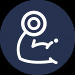 Centri_sportivi